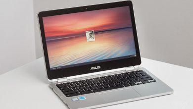 Photo of أفضل حواسيب كروم بوك ChromeBook متوسطة الثمن