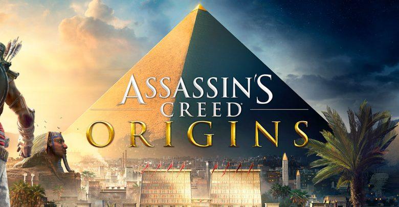 Photo of كشف المزيد من التفاصيل عن لعبة Assassin's Creed : Origins