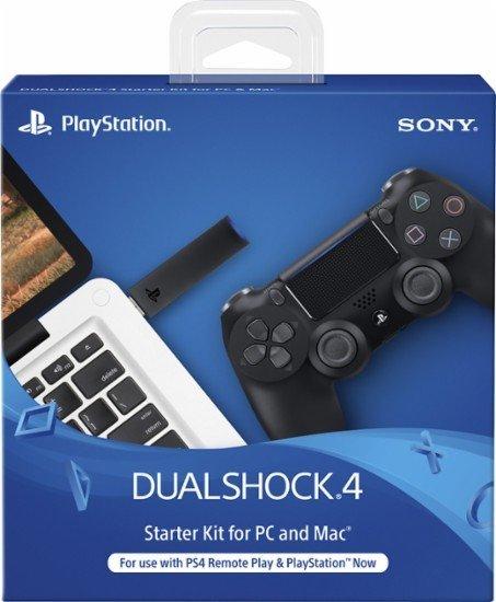 يد تحكم بلايتيشن DualShock 4 playstation 4