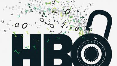 Photo of HBO : طلب تمديد مدة الفدية و منح جائزة مالية للهاكرز