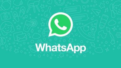 WhatsApp-واتساب