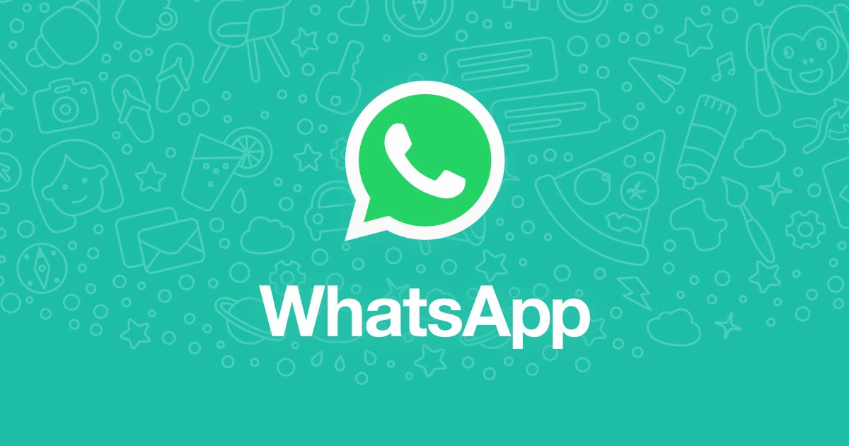 WhatsApp-واتساب
