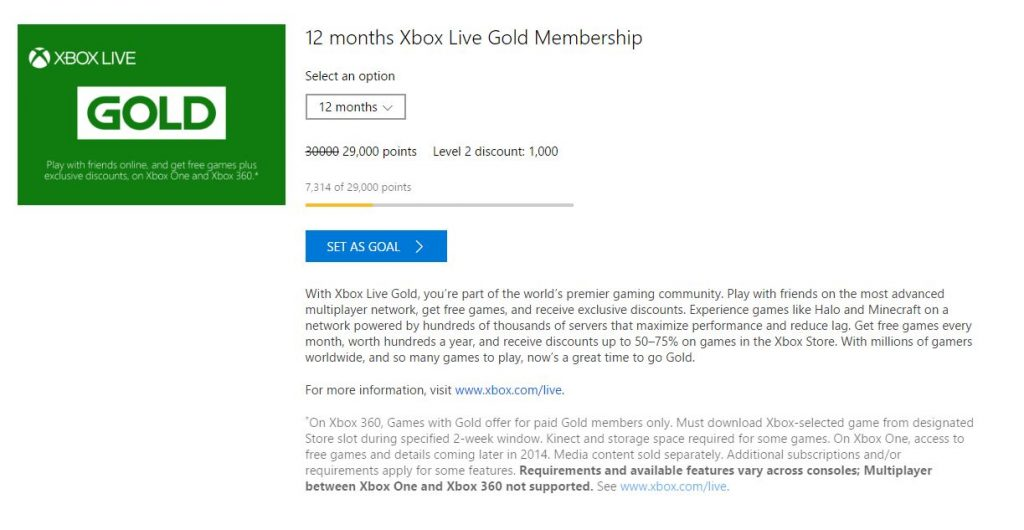 Xbox-Live-Gold-Microsoft-Rewards