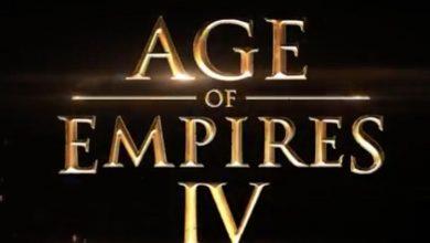 Photo of Age of Empires IV : الإعلان الرسمي مع إطلاق نسخ مطورة للإصدارت الثلاث السابقة