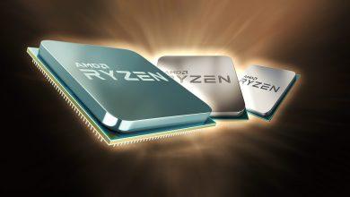 Photo of كل ما تود معرفته عن معالجات  AMD Ryzen