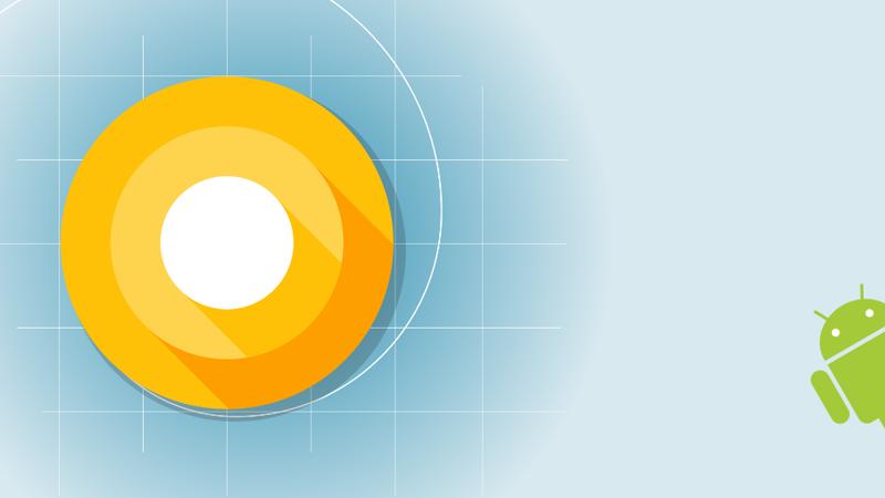 أندرويد Android O
