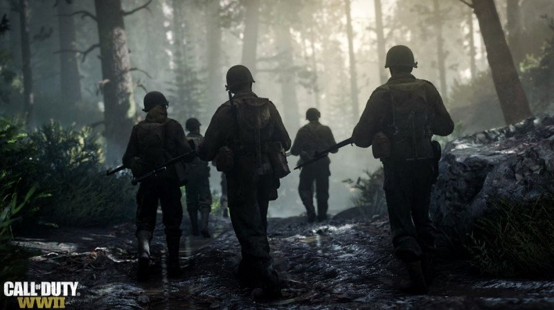 call-of-duty-wwii-5