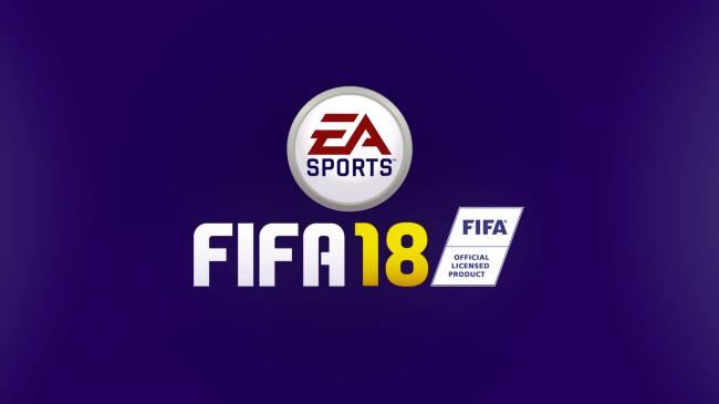 Photo of FIFA 18 : عرض ترويجي و تاريخ الإطلاق الرسمي