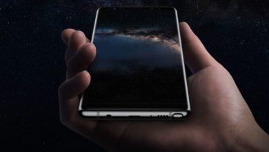 Photo of Galaxy Note 8 : الإعلان الرسمي لعملاق سامسونج الجديد