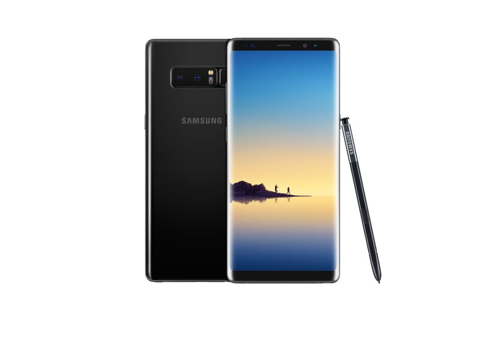galaxy-note8-midnight-black-dual