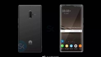 Photo of Huawei Mate 10 : تسريب موعد الأطلاق و ثمن الهاتف الجديد من هواوي
