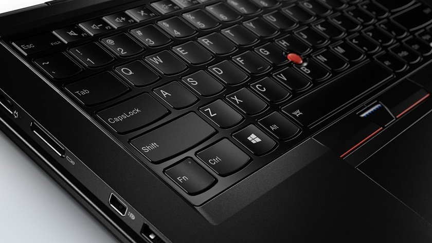lenovo-laptop-convertible-thinkpad-