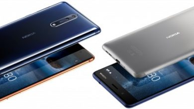 Photo of نوكيا 8 Nokia : مراجعة لهاتف جديد و لعودة علامة تجارية قديمة