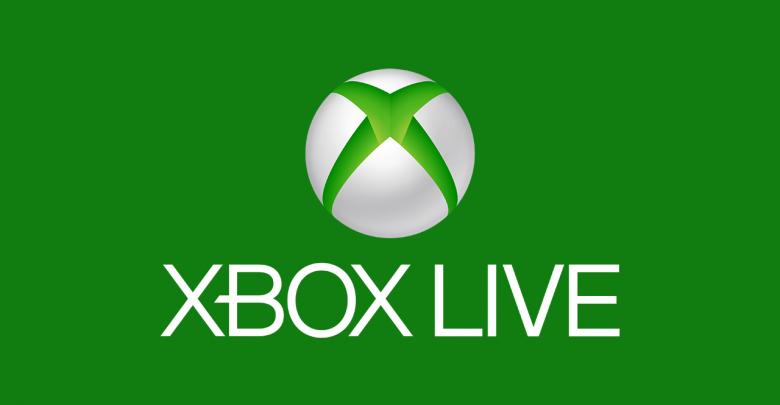 Photo of تخفيضات رائعة تصل لـ80% لملاك حساب Xbox Live Gold