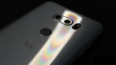 Photo of هاتف LG V30 : نظرة أولية على خصائص الهاتف الجديد من إل جي