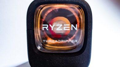 Photo of مبيعات AMD تتفوق على مبيعات إنتل Intel لأول مرة منذ سنوات