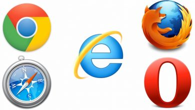 chrome-ie-firefox-safari