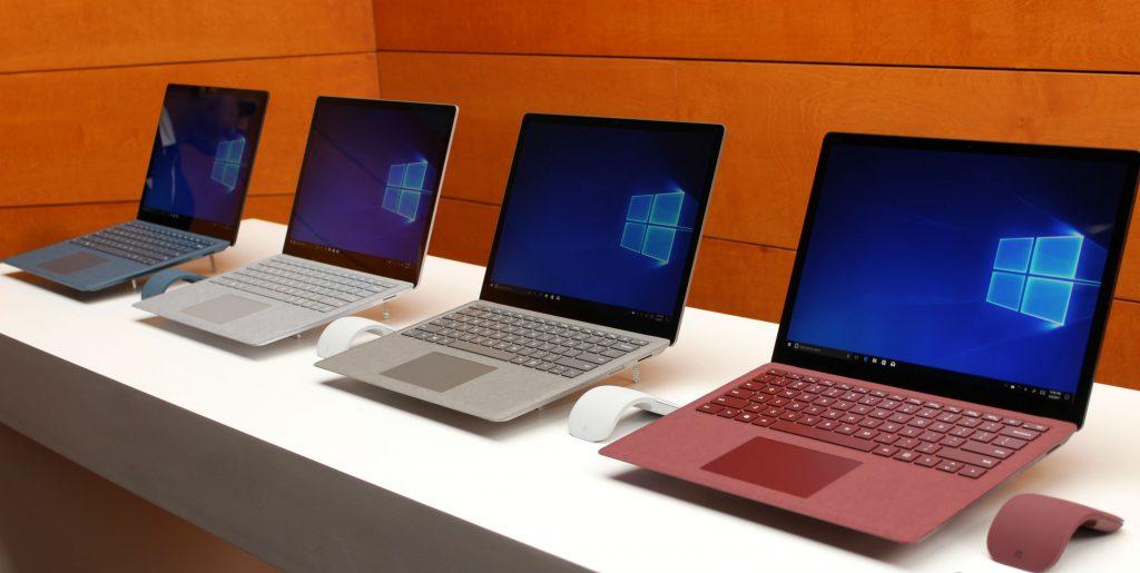 surface-laptop