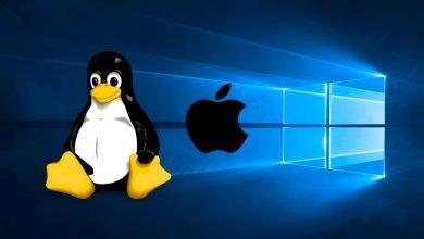 windows-10-linux-MacOS