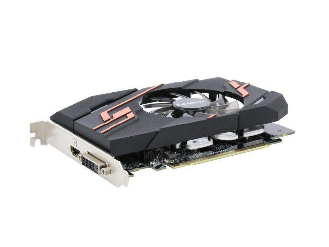 GT-1030