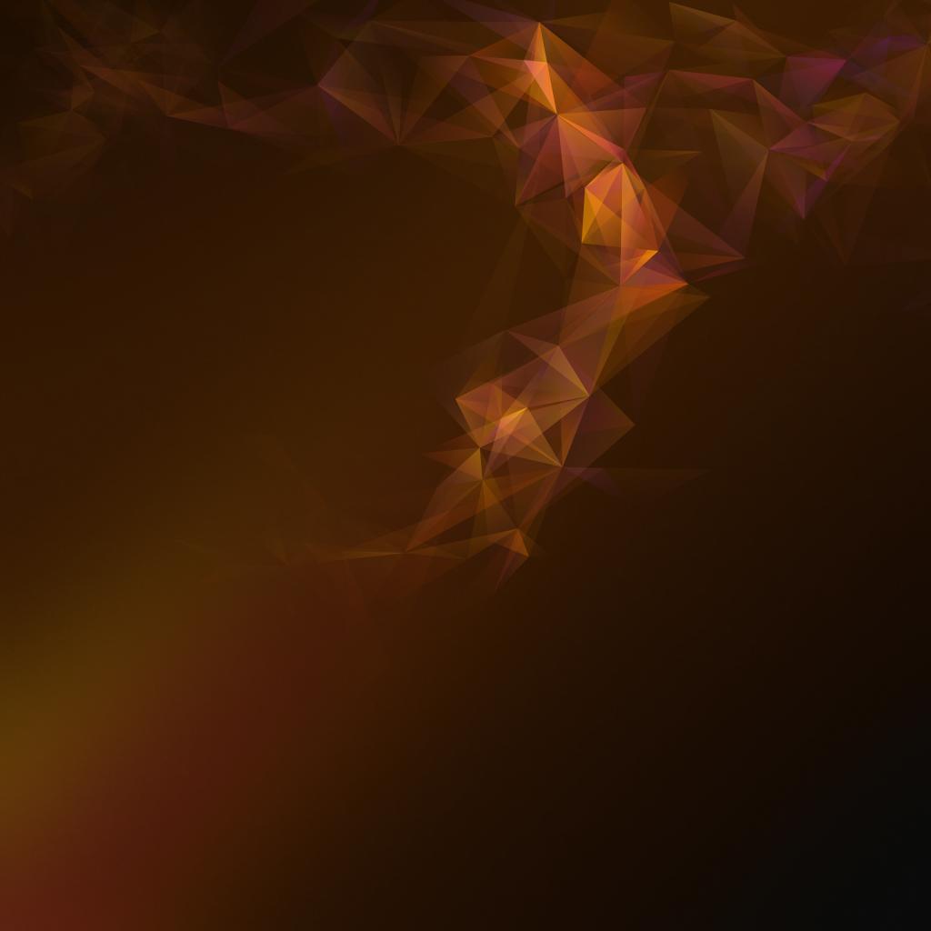 Galaxy-s9-wallpaper-1