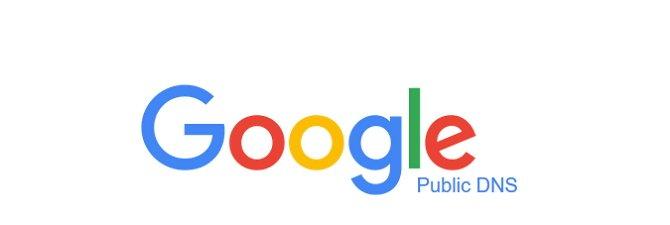 Google_Public_DNS