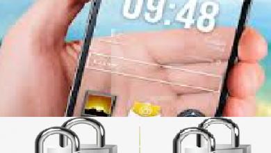 Photo of فتح قفل الشاشة لهاتفك أندرويد بكل سهولة وبدون انترنيت
