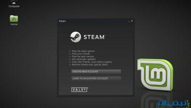 1520273951_steam