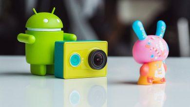 Photo of استرجاع الصور المحذوفة على هاتفك أندرويد Android بكل سهولة