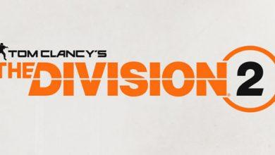 Photo of The Division 2 : الإعلان الرسمي خلال معرض E3 القادم.