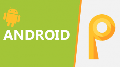 Photo of هواتف Nexus 5X و Nexus 6P و Pixel C لن تحصل على ترقية لنظام أندرويد القادم