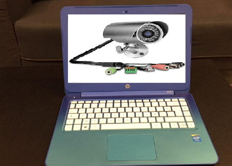 برنامج إفيديون iVideon