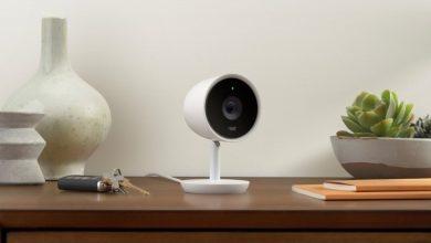 Photo of أمازون توقف بيع أجهزة Google Nest : هل هي بوادر حرب بين الشركتين ؟!