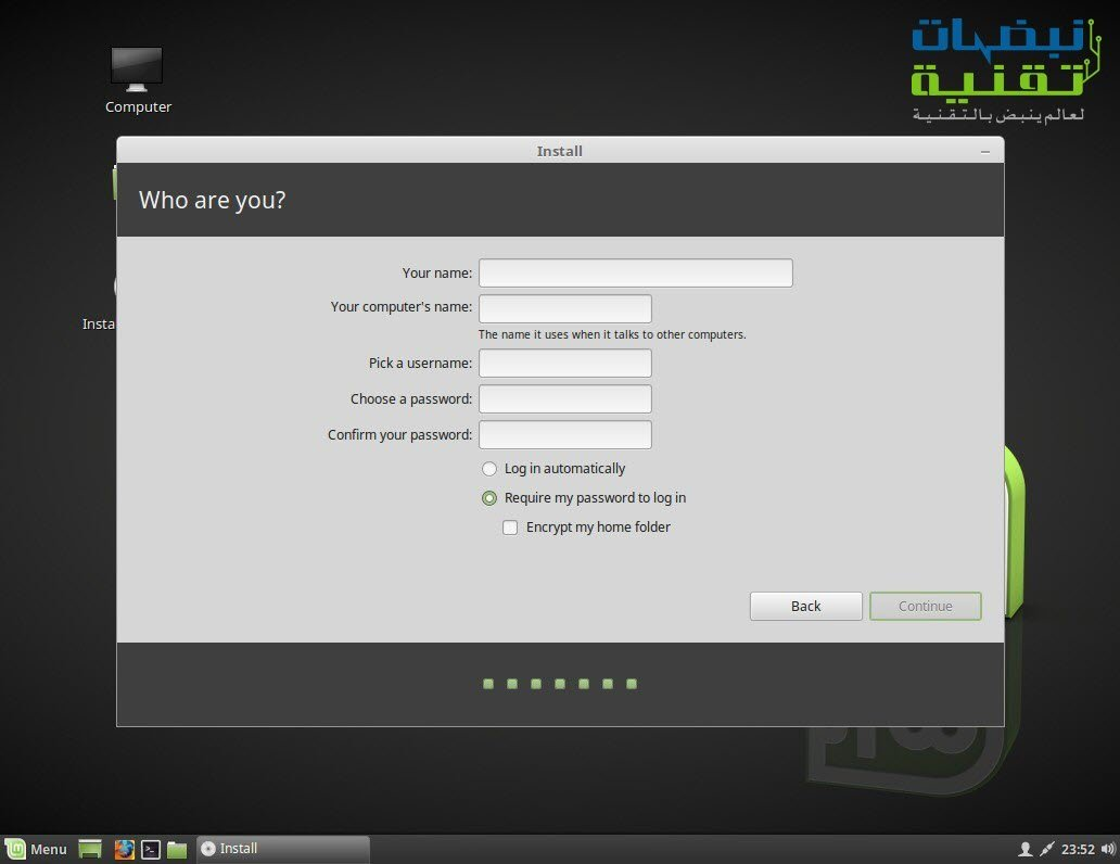 install_6_linux_mint
