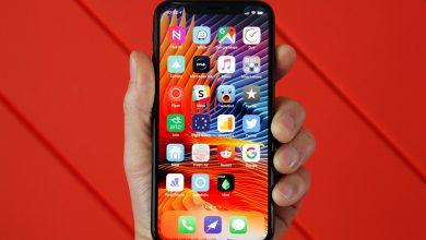Photo of iPhone X Plus : بتصميم تخيلي يحبس الأنفاس !!!