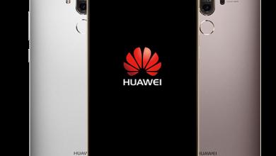 Photo of هواتف ذكية بمساحة تخزين داخلية لا تقل على  512 جيجابايت