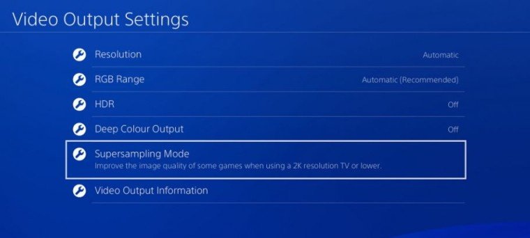ps4_supersampling_option_story