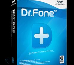 برنامج dr.fone