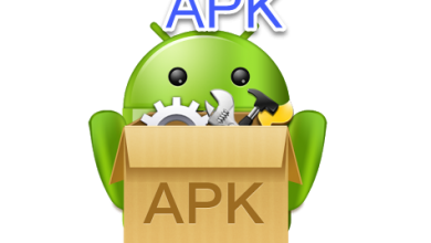 صورة كيفية تثبيت ملف APK على جهازك الاندرويد Android