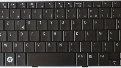 Photo of اكتشف عجائب وأسرار لوحة المفاتيح على جهازك الكمبيوتر