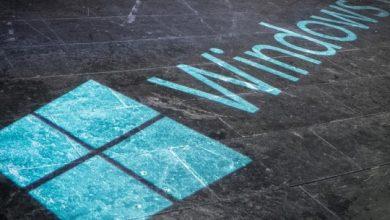 صورة جديد: تحديث ويندوز 10 Windows سيكون يوم 30 أبريل (نيسان)