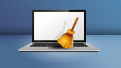 Photo of برنامج سي كلينر CCleaner يعد من أفضل البرامج المجانية في تنظيف جهازك
