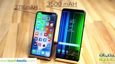 iphone-x-vs-galaxy-s9