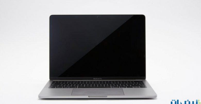 Photo of أبل توفر تبديل بطاريات مجانا لبعض ملاك MacBook Pro