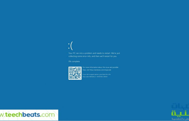 windows-10-blue-screen-death