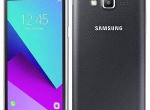 Photo of سامسونج Samsung تطلق هاتفا ذكيا بدون اي اتصال بالإنترنت
