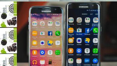 Photo of وأخيرا أندرويد أوريو Android Oreo متاح على Galaxy S7 و S7 edge