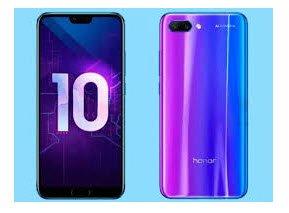 صورة هونر 10 Honor :هاتف لا مثيل له، حقق مبيعات هائلة. أتعرف لماذا؟