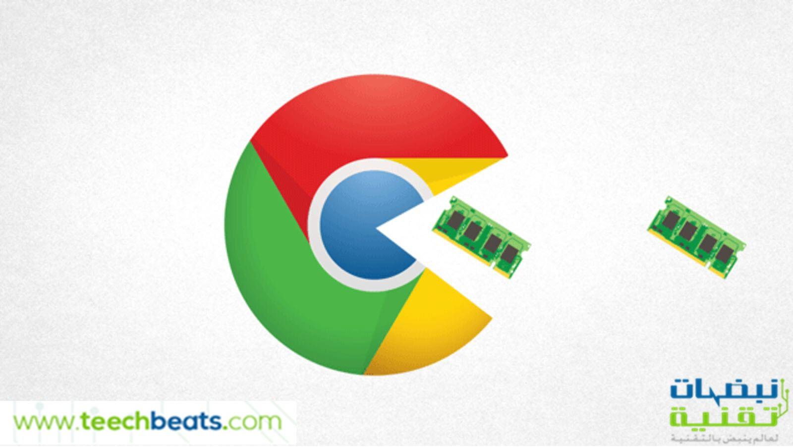 أفضل الإضافات على جوجل كروم