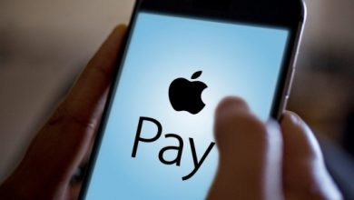 Photo of تــرقبوا قريبا بطاقة ائتمان آبل باي Apple Pay